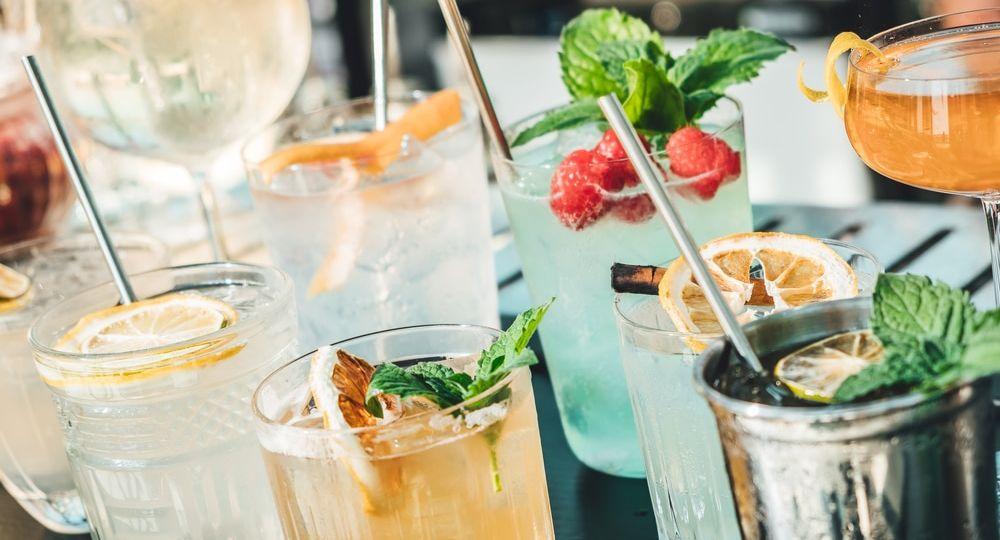 sommer2020-cocktails