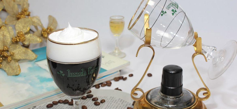 irish-coffee-4546110_1280