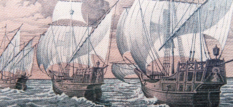 three_ships