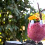 cocktail-glenmorangie-x