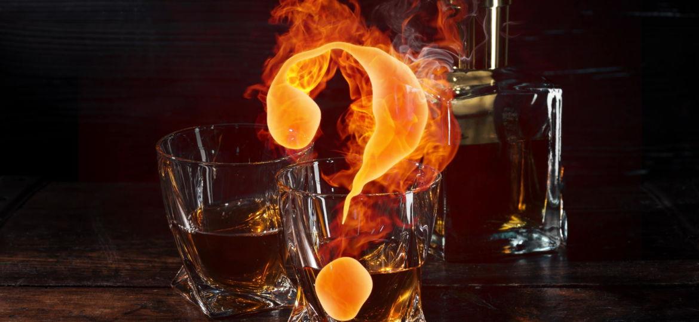 whiskyquiz