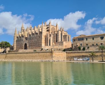 cathedral_la_palma